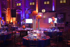 Basketball Centerpieces Jared U0027s Bar Mitzvah 5 11 13 Jersey Street Productions