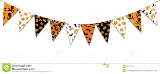 Halloween Banner by Clip Art Halloween Banner Clip Art