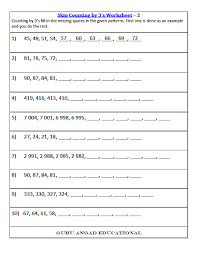 printing letters worksheets free letters printing letters worksheets free math worksheets for