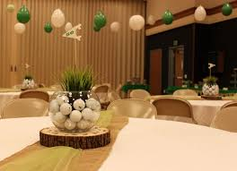 Centerpieces 50th Birthday Party by 27 Best Kris U0027 50th Birthday Party Images On Pinterest 50th