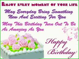 best of 22 birthday quotes picture best birthday quotes wishes