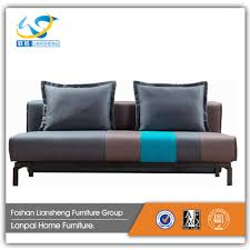 folding sofa bed frame folding sofa bed frame suppliers and