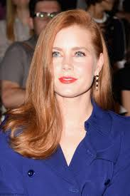 spring 2015 hairstyles for women over 40 celebrities at the milan spring 2015 fashion week fab fashion fix
