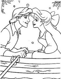 sleeping beauty coloring picture coloring sheets