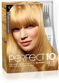 Light Golden Blonde Hair Color Shop Online University Pharmacy