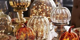halloween home decor ideas 20 elegant halloween home decor ideas how to decorate for halloween