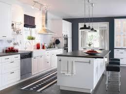 retro kitchen ideas simple affordable retro kitchen designs that a 10678