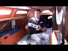 12 volt marine fans west marine portable cabin heater air dryer dehumidifier youtube