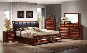 Living Spaces Bedroom Sets Bedroom Sets Malaysia Interior Design