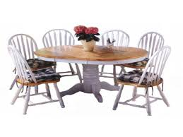 target dining room sets furniture target dining room chairs inspirational set of 8