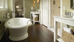 cottage bathroom ideas guest bathroom low country vacation cottage idea homes