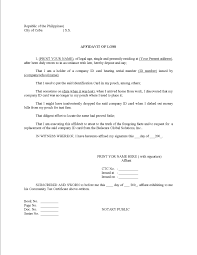 sample cancellation letter for credit card transaction apology to landlord for late rent payment with explanation publication studio books non resident attorney affidavit s debt predator scheme i what fraudu sample affidavit forms by affidavit sample letters by