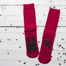 halloween socks personalised dad u0027s halloween socks by solesmith