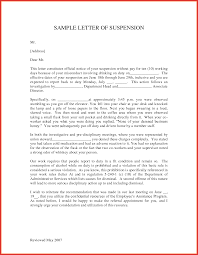 format for writing an appeal letter choice image letter samples