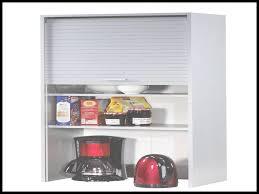 classeur cuisine classeur à rideau conforama 3847 rideaux rideau idées