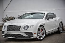 bentley garage new 2017 bentley continental gt v8 s mulliner 2dr car in downers