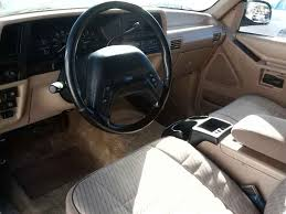 2001 Dodge Durango Interior Dodge 2001 Dodge Durango Slt Specs 19s 20s Car And Autos All