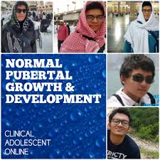 free download ebooks adolescent clinical adolescents online