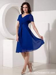 lace discount modest wedding guest dresses mydresses100 com