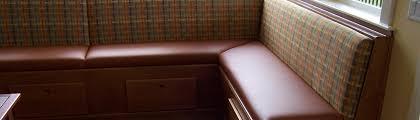 Upholstery Portland Rose City Upholstery Portland Or Us 97213