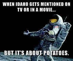 Astronaut Meme - meme challenge of jan 11 inland 360