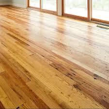 ga flooring in columbus