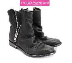 womens size 12 leather boots 40 best shoes for w big beautiful images on
