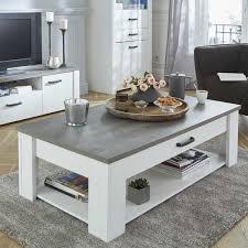 Table Basse by Table Basse 120cm X 64cm Marquis Dya Shopping Fr