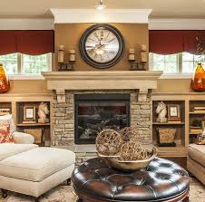fireplace decorating ideas fireplace idea could put tv over mantle and then decorate the