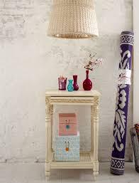fab design mã bel 45 best kamer flor images on kidsroom bedroom ideas