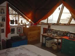 macgyver online macgyvers houseboat now