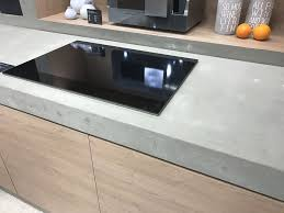 cement countertops imperfect beauty of concrete countertops