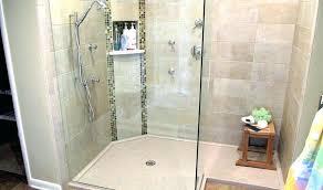small bathroom with shower ideas corner showers for small bathrooms small bathroom ideas with corner