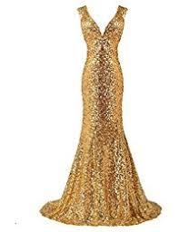 gold bridesmaid shoes golds bridesmaid wedding clothing shoes
