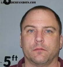 Eugene Barnes Mugshots For November 2010 Union County Oregon Mugshots