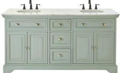 standard height for a bathroom vanity light bathroom vanities
