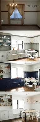 kitchen wainscoting ideas best 25 painted wainscoting ideas on basement