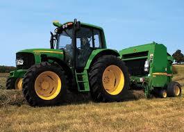 558 round baler 8 series round balers hay and forage equipment
