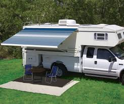 Small Campervan Awnings Rv Awnings Patio Awnings U0026 More Carefree Of Colorado