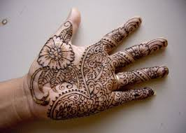 50 best henna tattoo fingers images on pinterest fingers