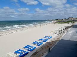15 million renovation transforms sea crest beach hotel into major