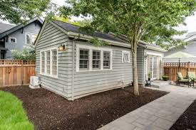 inlaw unit what s old is new again accessory dwelling units adus unc