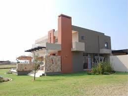 5 bedroom house for sale in vaalpark century 21
