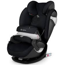 siege auto comment l installer siège auto isofix comment l installer
