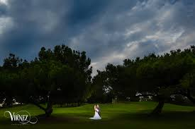 Wedding Venues Inland Empire Mountain Meadows Golf Course Wedding Virnez Photography
