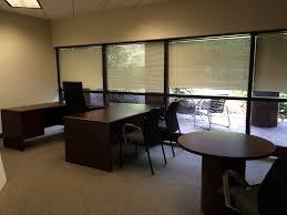 home office furniture set richfielduniversity us