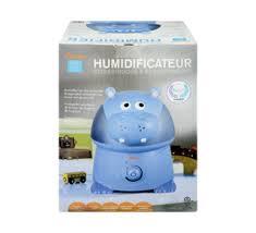 humidificateur chambre enfant pourquoi utiliser un humidificateur en hiver jean coutu