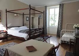 chambre d hotes nantes centre la maison d hôtes nantes centre les chambres