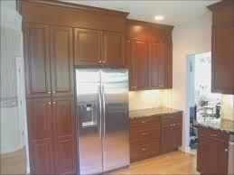 Kitchen Furniture Handles Kitchen Kitchen Cabinet Handles Lowes Kitchens