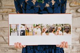 wedding picture albums albums